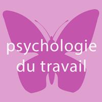 psychologiedu travail